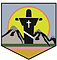 Christ the Redeemer Local Logo.png