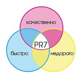 Типография в Щелково