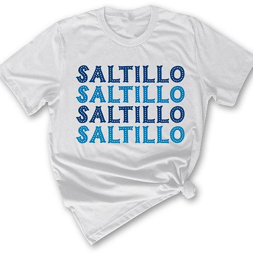 Saltillo Vegas
