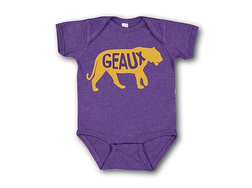 Geaux Baby
