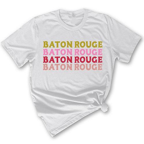 Baton Rouge Vegas Multi