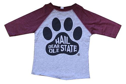 Hail Dear Ole State Youth