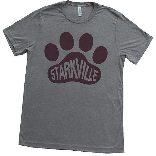 Starkville