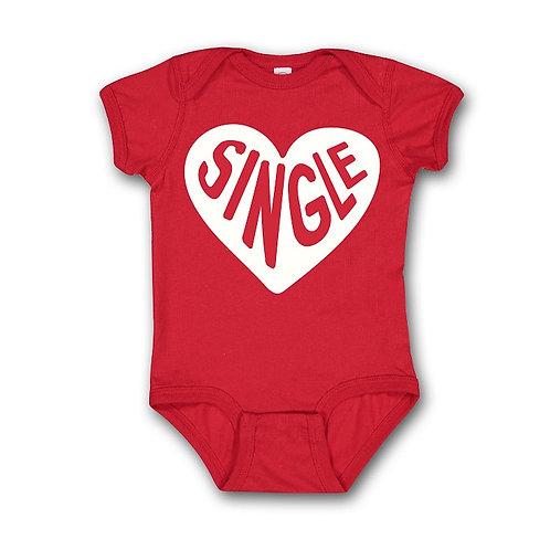Single Baby