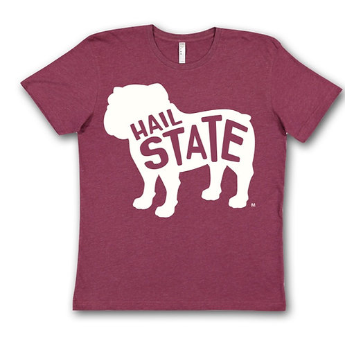 Hail State Adult