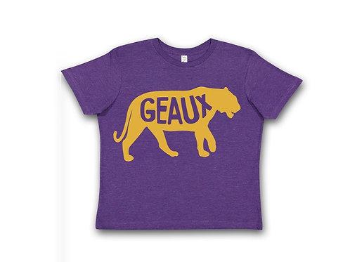 Geaux Kid