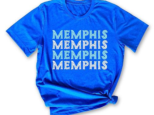 Memphis Vegas