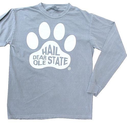 Hail State Long Sleeve