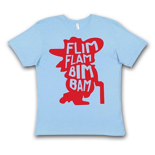 Flim Flam Adult