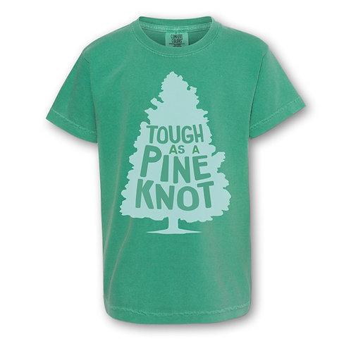 Pine Knot