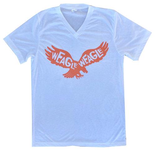 Weagle Weagle