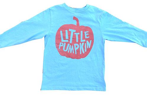 Little Pumpkin Youth