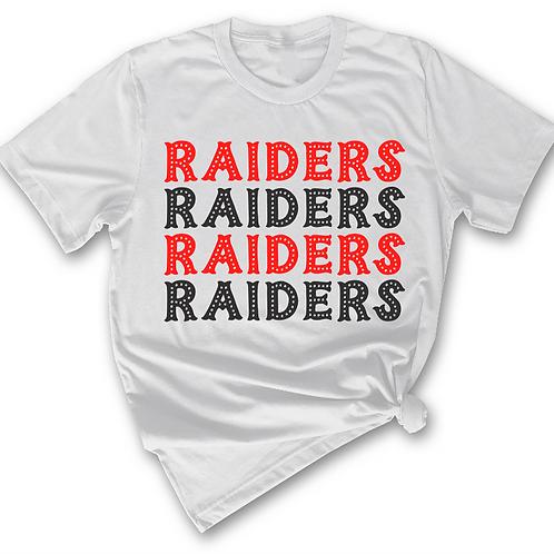 Raiders Vegas