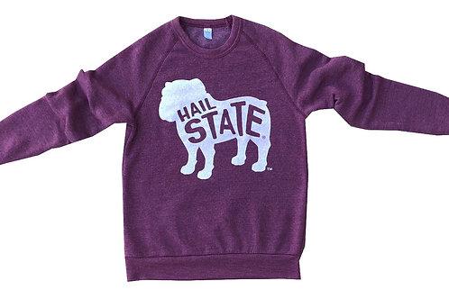 Hail State Sweatshirt