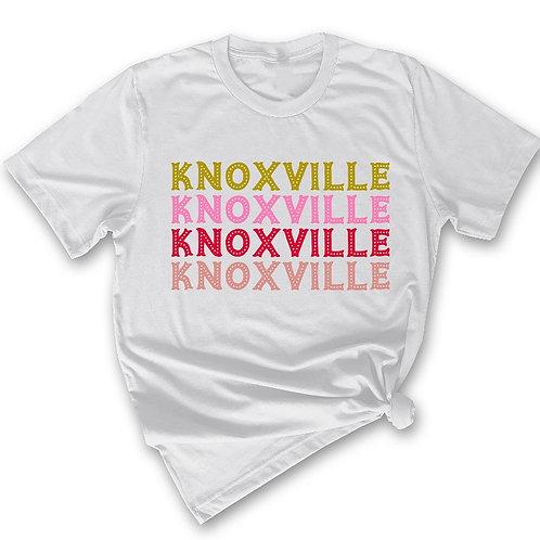 Knoxville Vegas Multi