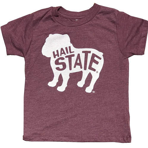 Hail State Youth