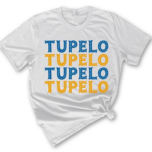 Tupelo Vegas