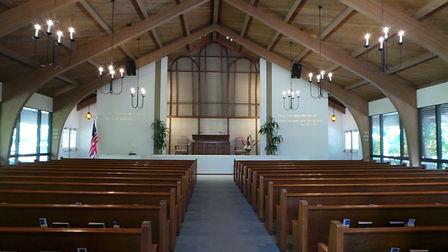 Church interior_edited_edited.jpg