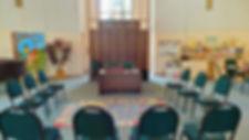 Sunday School_edited.jpg