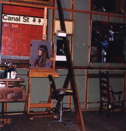 North Salem NY Dan Greene Studio