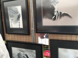 Denise Kline Fine Art