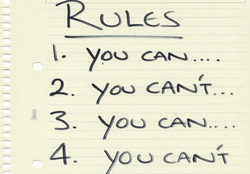 Design Rules Article