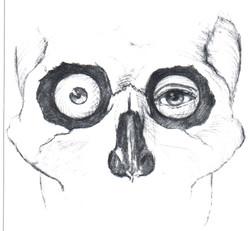 15. Drawing EYES