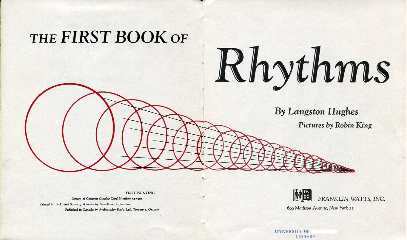 9. Rhythm in Drawing & Painting