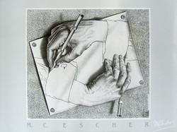 20. HANDS