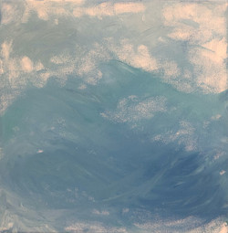 Raw Ocean 2