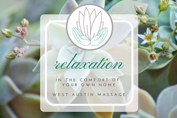 in home massage austin tx.png