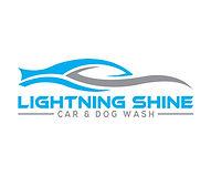 Lightning Shine.jpg