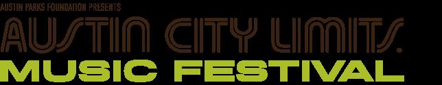 Austin City Music Festival massage therapy