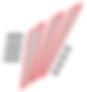 HHC_Logo_bearbeitet.png