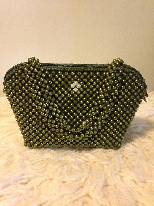 Cherished Handbag