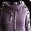 Thumbnail: TWIK Flannel Dress - Size:  Small