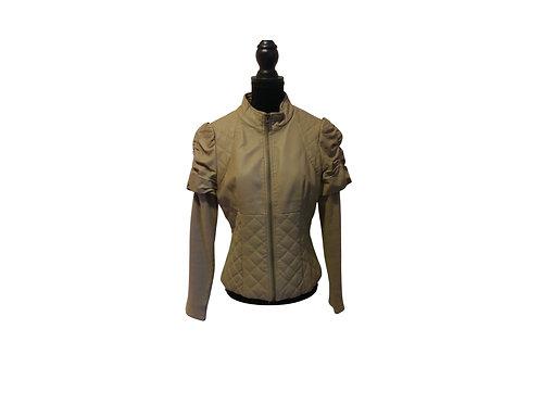 XXI Jacket - Size:  Large