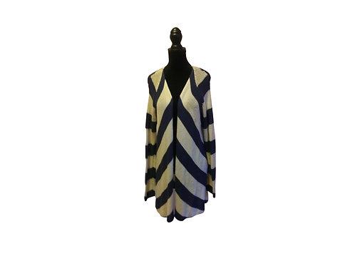 OLD NAVY Cardigan - Size:  Large