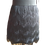Thumbnail: BCBGMAXAZRIA Silk Shag Skirt:  Medium