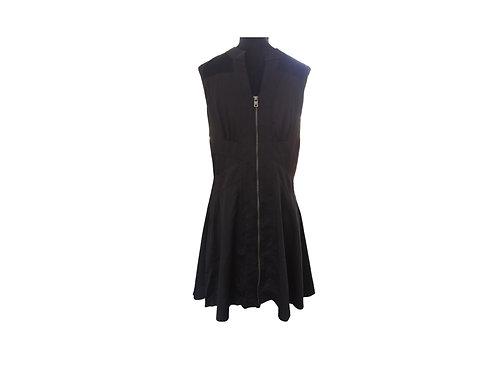MARC NEW YORK Dress