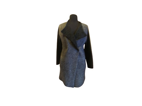 KOTON European Designed Coat - Size:  Large to XLarge