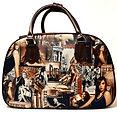 handbag-3053374_960_720.jpg