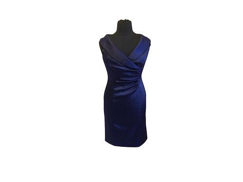EVAN PICONE Dress - Size:  Medium/Large