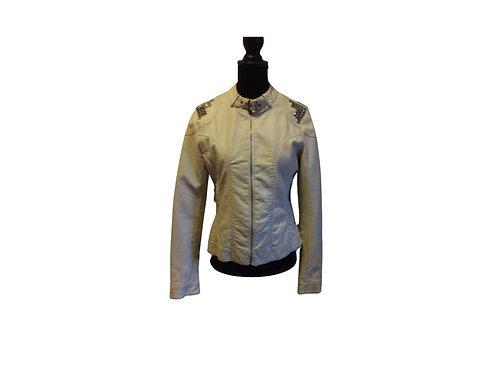 GEORGE PALOMARES Jacket - Size:  Small