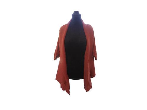 Simply Noelle Sweater Jacket
