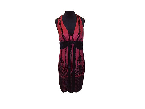 NINE WEST Dress - Size:  Small/Medium