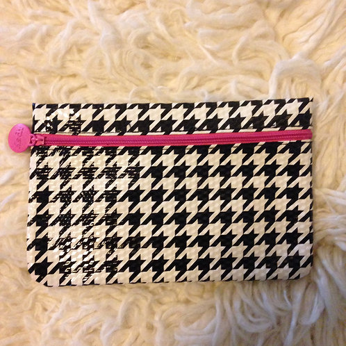 ipsy Coin Purse