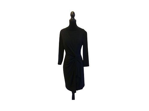 RALPH LAUREN Dress - Size:  Small/Medium
