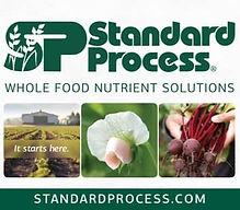 standardprocess_edited.jpg