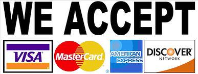 We_Accept_Visa_Mastercard_American_Expre